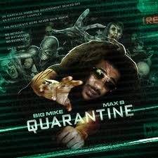 Poster de Quarantine 2: Terminal